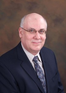Dr. Robert Gatis Naturopath