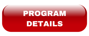 PROGRAM DETAILS BUTTON